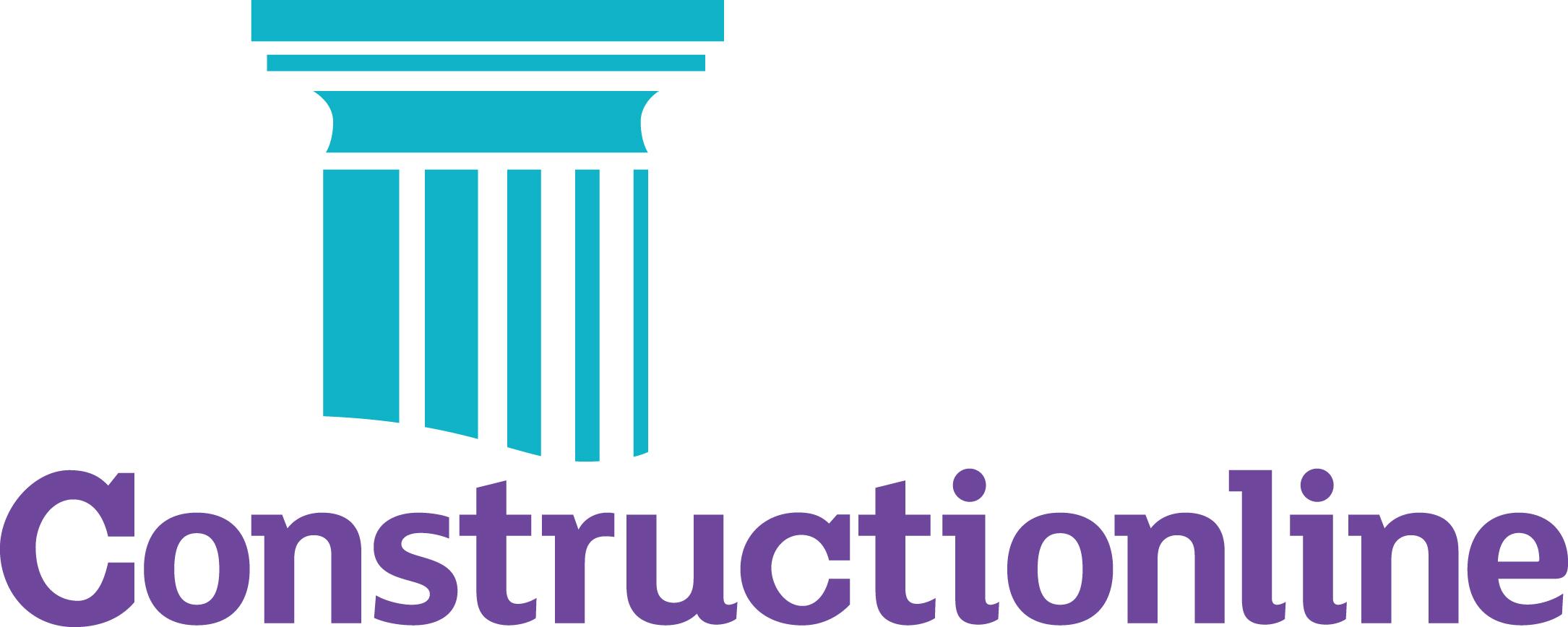 Constructionline_New_CMYK